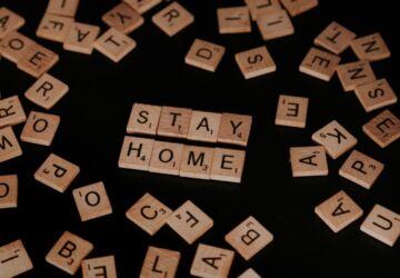 stayhome-360x250.jpg