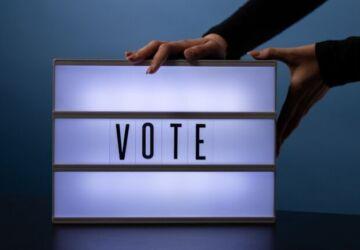 vote-360x250.jpg
