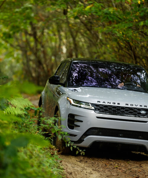 Range-Rover-Evoque-21MY_Exterior_Frente-500x600.jpg